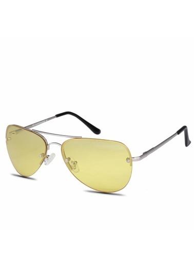 Rain Walker Gözlük Renkli